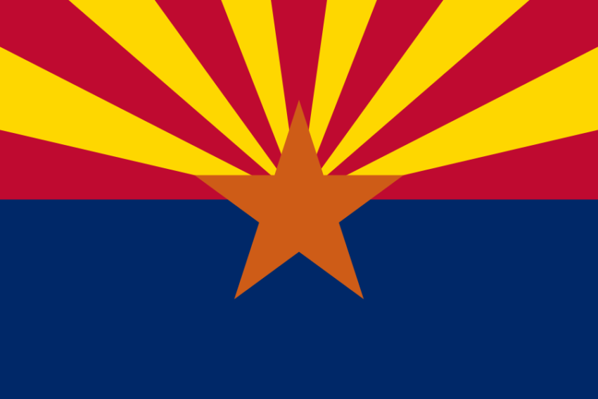 What Do You Need to Start NEMT in Arizona?