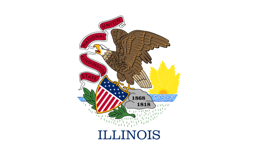 What Do You Need to Start NEMT in Illinois?