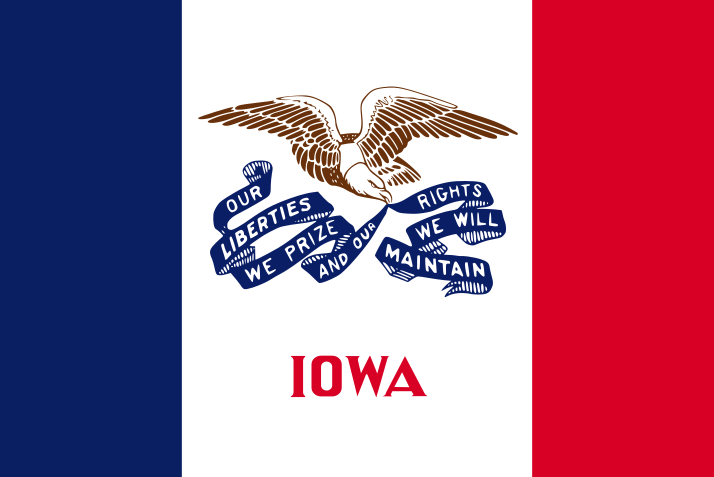 What Do You Need to Start NEMT in Iowa?