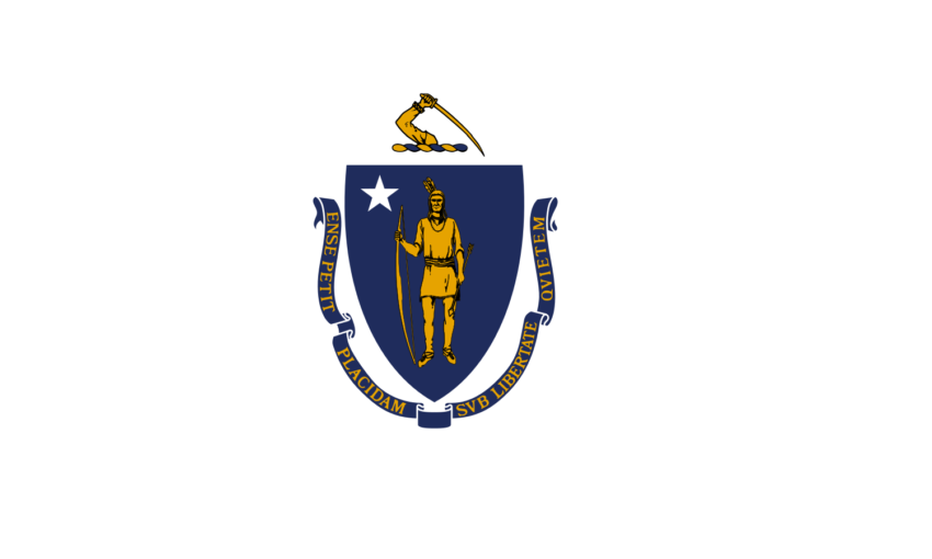 What Do You Need to Start NEMT in Massachusetts?