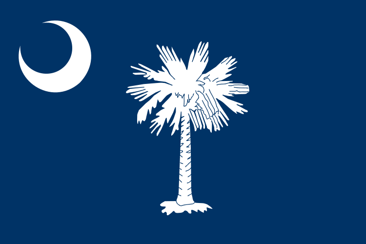 What Do You Need to Start NEMT in South Carolina?