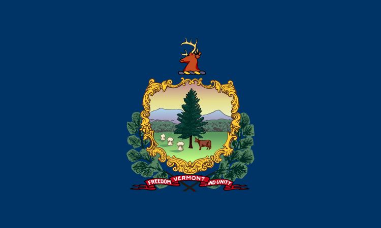 What Do You Need to Start NEMT in Vermont?