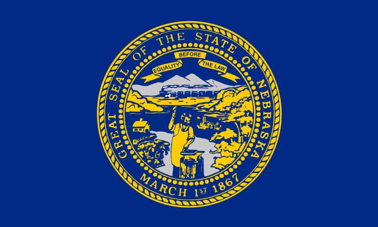 What Do You Need to Start NEMT in Nebraska?