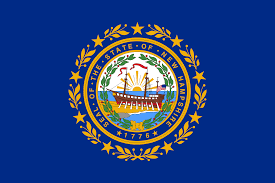 What Do You Need to Start NEMT in New Hampshire?