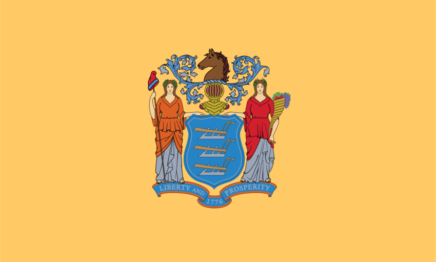 What Do You Need to Start NEMT in New Jersey?