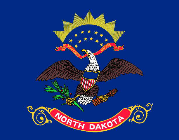 What Do You Need to Start NEMT in North Dakota?