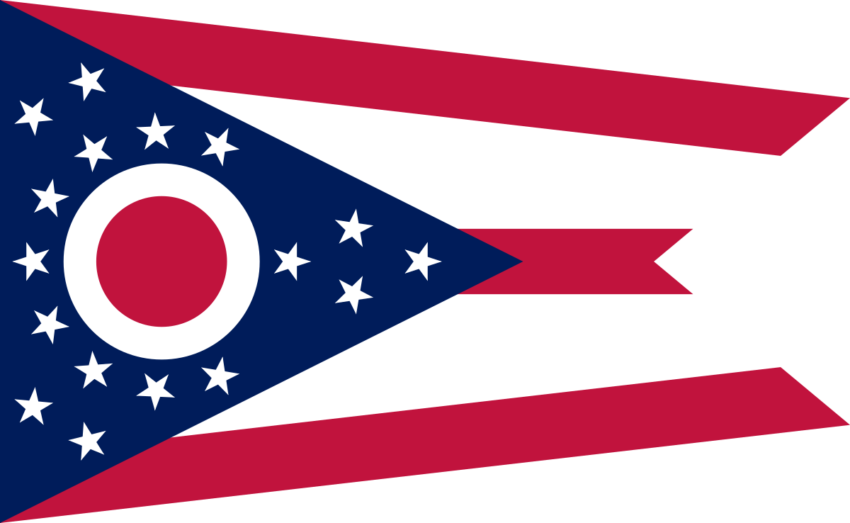 What Do You Need to Start NEMT in Ohio?