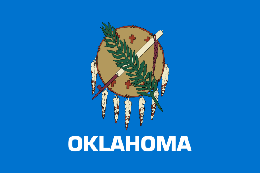 What Do You Need to Start NEMT in Oklahoma?