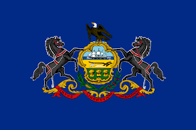 What Do You Need to Start NEMT in Pennsylvania?