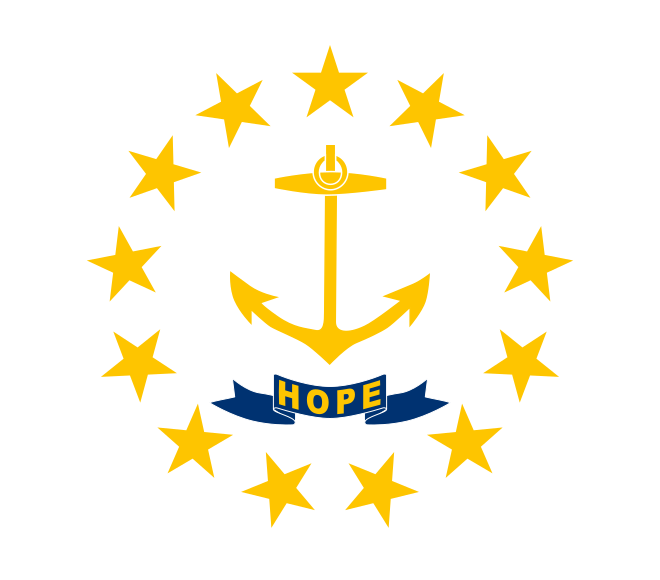 What Do You Need to Start NEMT in Rhode Island?
