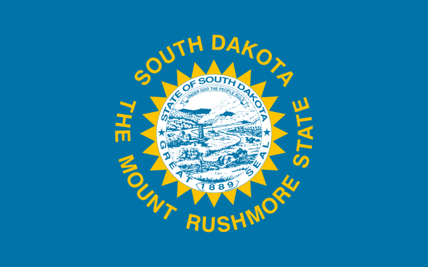 What Do You Need to Start NEMT in South Dakota?