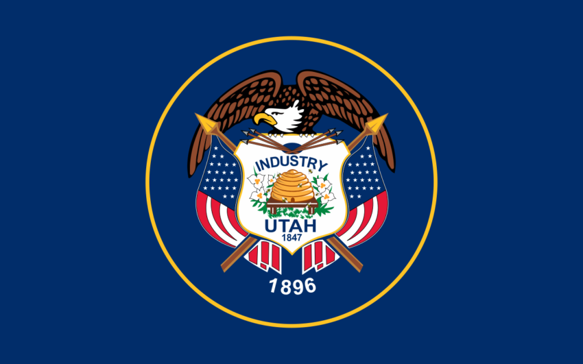What Do You Need to Start NEMT in Utah?