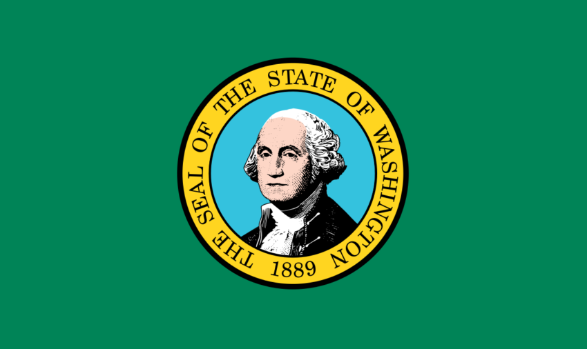 What Do You Need to Start NEMT in Washington?